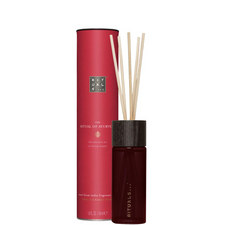 The Ritual of Ayurveda Mini Fragrance Sticks 50ml