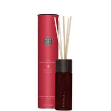 The Ritual of Ayurveda Mini Fragrance Sticks 50ml
