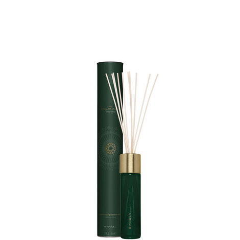The Ritual of Anahata Fragrance Sticks 230ml, ${color}