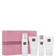 The Ritual of Sakura - Relaxing Treat Gift Set