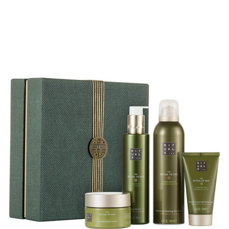 The Ritual of Dao - Calming Ritual Gift Set, ${color}