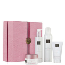 The Ritual of Sakura - Relaxing Ritual Gift Set