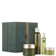 The Ritual of Dao - Calming Collection 2017 Gift Set