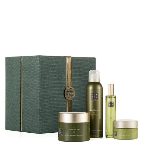 The Ritual of Dao - Calming Collection Gift Set, ${color}