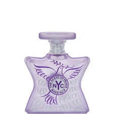 The Scent Of Peace EDP 50ml