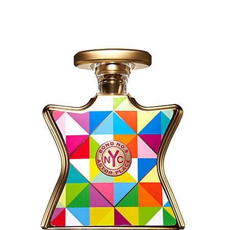 Astor Place EDP 100ml, ${color}