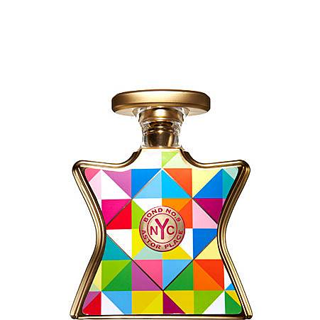 Astor Place EDP 50ml, ${color}