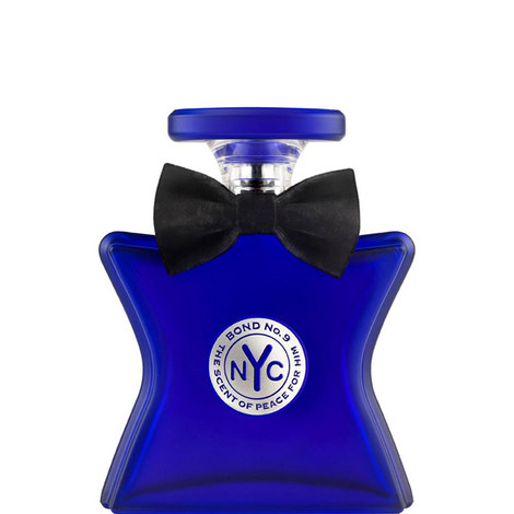 The Scent Of Peace For Him EDP 100ml, ${color}