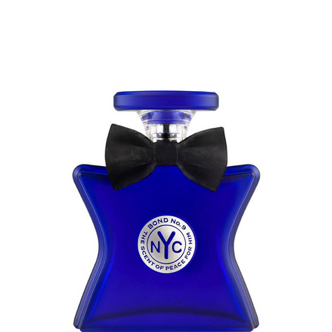 The Scent Of Peace For Him EDP 50ml, ${color}