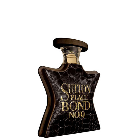 Sutton Place EDP 100ml, ${color}