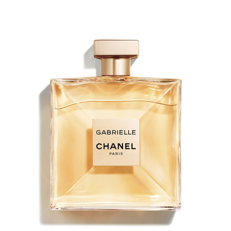 Gabrielle Chanel Eau de Parfum Spray 50ML, ${color}