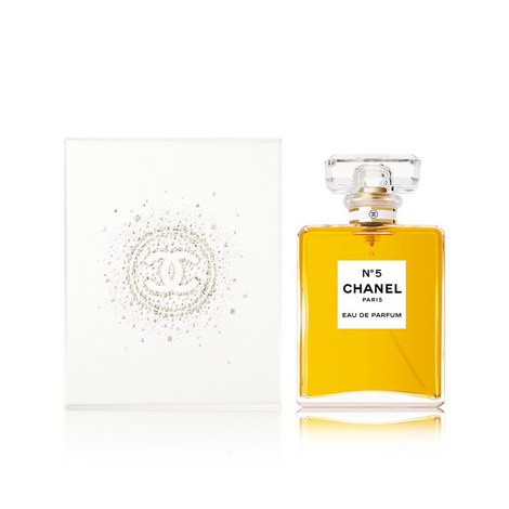 EAU DE PARFUM SPRAY 50ML- WITH GIFT BOX, ${color}