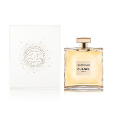 EAU DE PARFUM SPRAY 100ML- WITH GIFT BOX