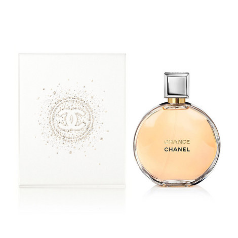 EAU DE PARFUM SPRAY 100ml- WITH GIFT BOX, ${color}