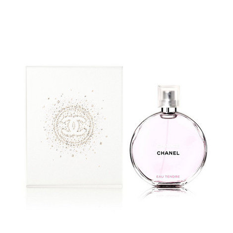 EAU DE TOILETTE SPRAY 50ML- WITH GIFT BOX, ${color}