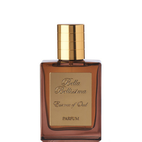 Black ebony essence of oud parfum 50ml, ${color}