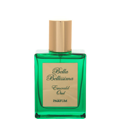 Emerald Oud Parfum 50ml, ${color}