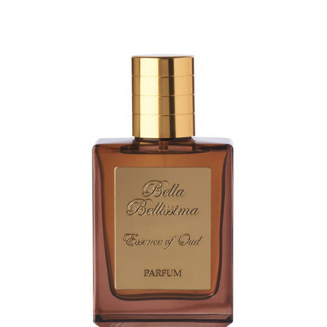 Royal saffron essence of oud parfum 50ml, ${color}