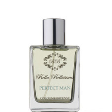 perfect man cologne intense 50ml. Black Bedroom Furniture Sets. Home Design Ideas
