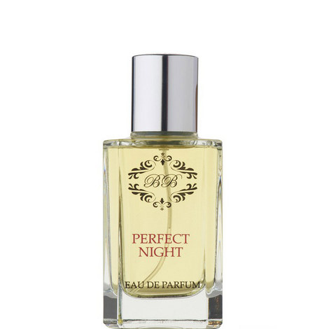 Perfect Night EDP 50ml, ${color}