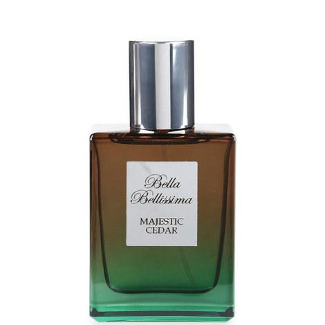 Majestic Cedar Eau De Parfum 50ml, ${color}