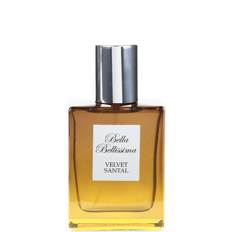 Velvet Santal Eau De Parfum 50ml, ${color}