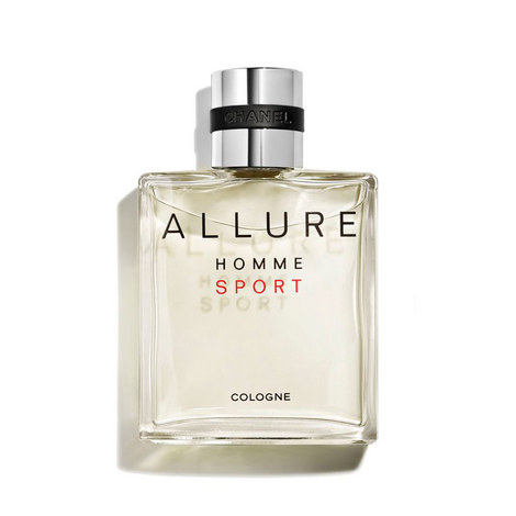 COLOGNE SPRAY 100ML, ${color}