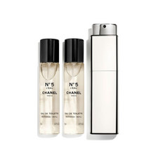 L'EAU PURSE SPRAY 3X20ML