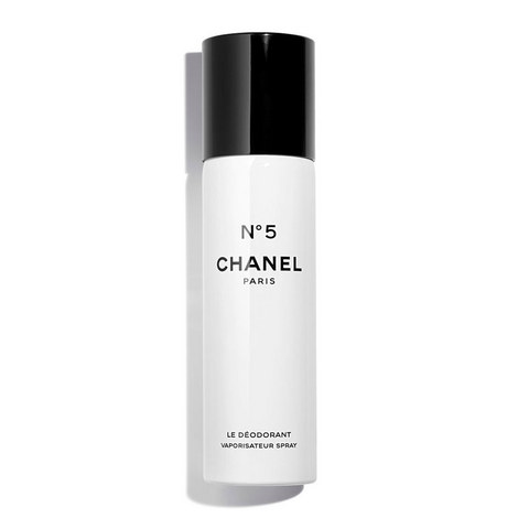 THE SPRAY DEODORANT 100ML, ${color}