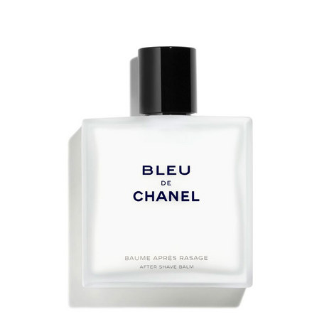 AFTERSHAVE BALM 90ML, ${color}