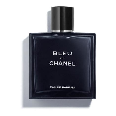 Eau De Parfum Spray 150ml