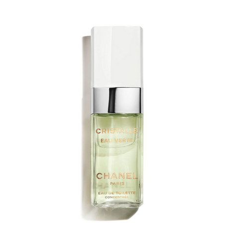 EAU DE TOILETTE CONCENTRÉE SPRAY 50ML, ${color}