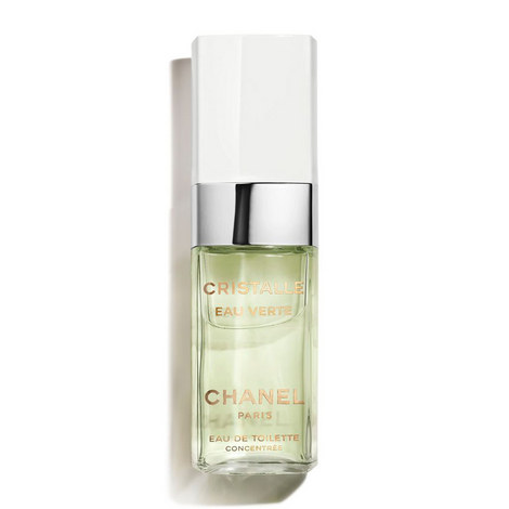 EAU DE TOILETTE CONCENTRÉE SPRAY 100ML, ${color}