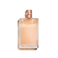 EAU DE PARFUM SPRAY 50ML