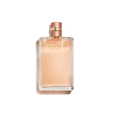 EAU DE PARFUM SPRAY 35ML, ${color}