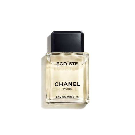 EAU DE TOILETTE SPRAY 50ML, ${color}