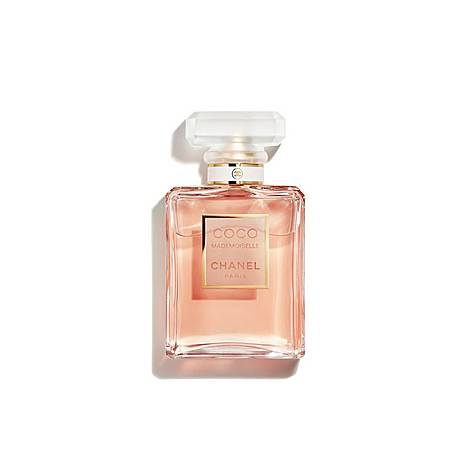 EAU DE PARFUM SPRAY, ${color}