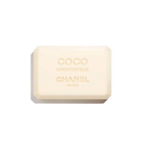 BATH SOAP, ${color}