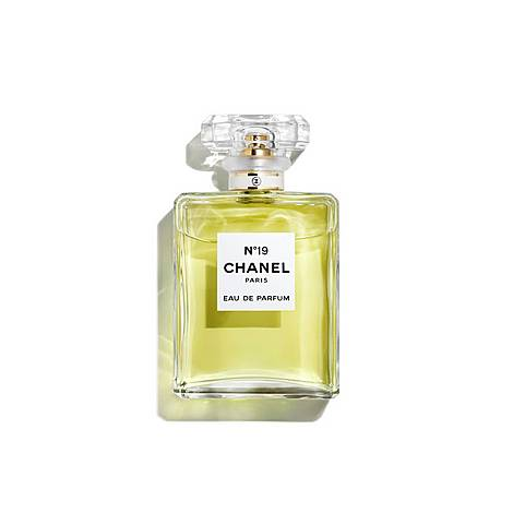 EAU DE PARFUM SPRAY 50ML, ${color}