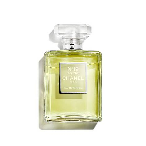 EAU DE PARFUM SPRAY 100ML, ${color}