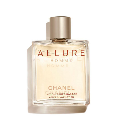AFTERSHAVE LOTION 100ML, ${color}