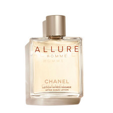 AFTERSHAVE LOTION 100ML