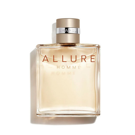 EAU DE TOILETTE SPRAY 100ML, ${color}