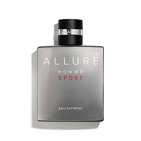 EAU EXTRÊME SPRAY 100ML, ${color}