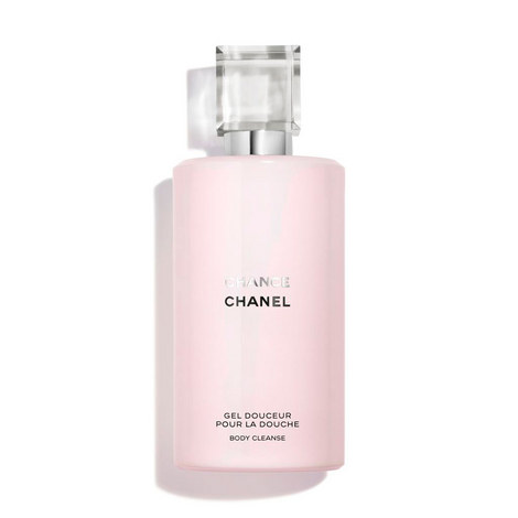 BODY CLEANSE 200ML, ${color}
