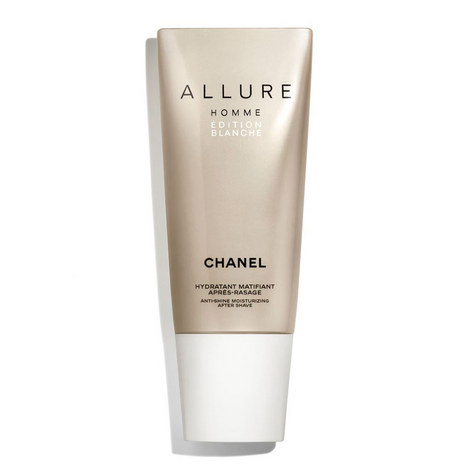 ANTI-SHINE MOISTURISING AFTER-SHAVE 100ML, ${color}