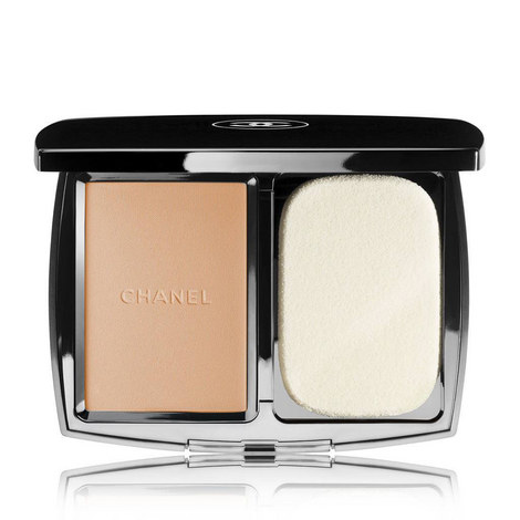 LIGHTWEAIGHT COMPACT MAKEUP RADIANCE SOFTNESS AND COMFORT SPF 10, ${color}