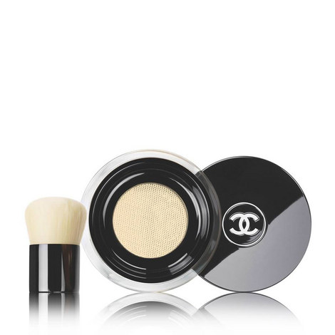 LOOSE POWDER FOUNDATION, ${color}