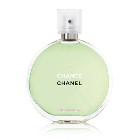 EAU DE TOILETTE SPRAY 100 ML, ${color}