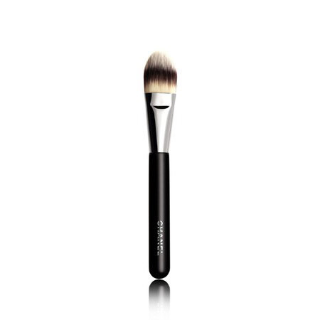 FOUNDATION BRUSH, ${color}